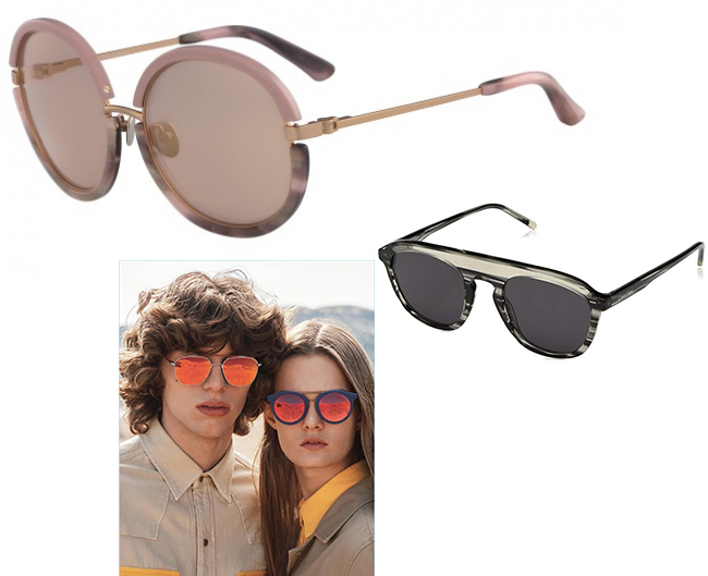 CK_Calvin_Klein_Sunglasses