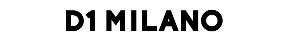 Orlogi D1 Milano