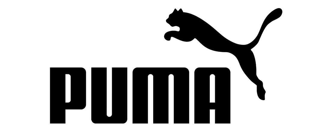 PUMA WATCHES